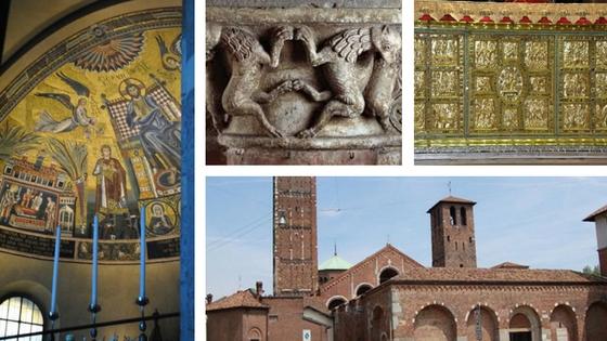 basilica-di-sant-ambrogioa