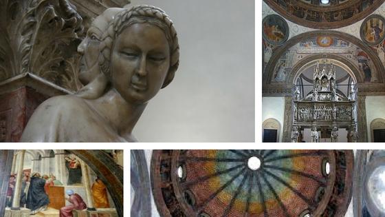 basilica-di-sant-eustorgio-e-cappella-portinari