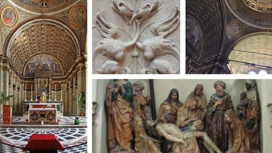 chiesa-di-santa-maria-presso-san-satiro
