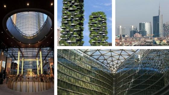 grattacieli-porta-nuova1