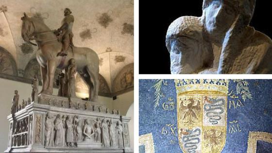 museo-di-arte-antica