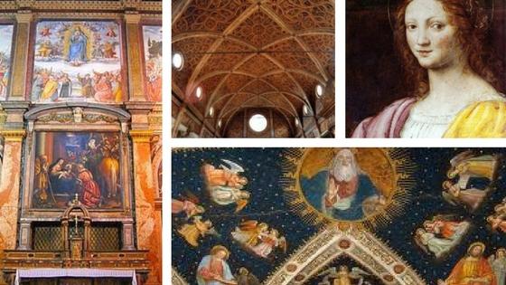 san-maurizio-al-monastero-maggiore-a